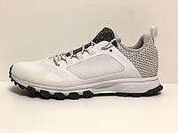 Женские оригинальные кроссовки для бега Adidas adizero XT AQ2687, фото 1