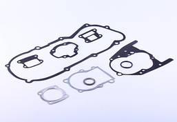 Прокладки двигателя комплект - Lead 90