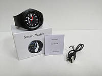 Точная копия Samsung Galaxy Gear S3 Smart Watch Слот под Sim/Bluetooth/Шагометр, фото 1