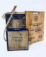 Подарочный набор ДеревоVIP MONTALE 60ml