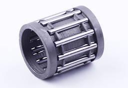 Сепаратор 12mm - MV