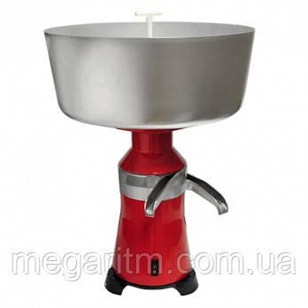 Сепаратор МоторСич СЦМ-100 гр18 (металл) , фото 2