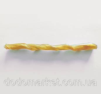 """Натуральная спиральная палочка 13 см, 5"""" (8 гр)"""