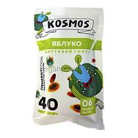 """Батончик """"Яблоко"""" 40г, ТМ Kosmos"""