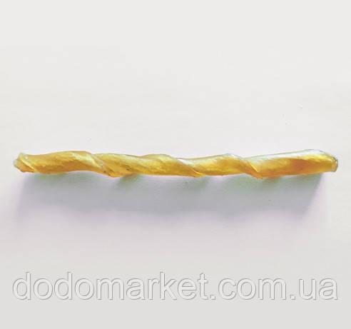 """Натуральная спиральная палочка 13 см, 5 """"(6 гр) 100 шт"""