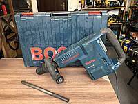 Відбійний молоток Bosch GSH 11 E Professional, фото 1