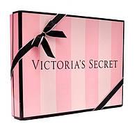 Подарочная коробка Victoria's Secret р.М (39см.х28см.х7.5см.)