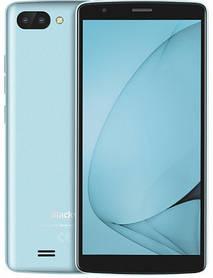 Смартфон Blackview A20 1/8Gb Blue