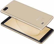 Смартфон Blackview A20 1/8Gb Gold, фото 3