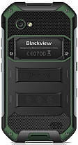 Смартфон Blackview BV6000 3/32Gb Green, фото 3