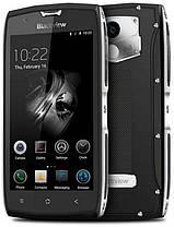 Смартфон Blackview BV7000 Pro Silver, фото 3