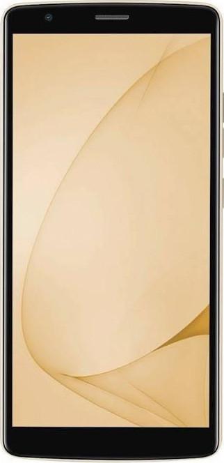 Смартфон Blackview A20 Pro 2/16Gb Gold