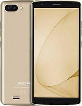 Смартфон Blackview A20 Pro 2/16Gb Gold , фото 3