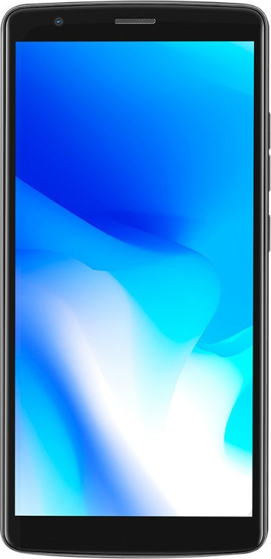 Смартфон Blackview A20 Pro 2/16Gb Gray