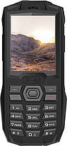 Телефон Blackview BV1000 Black, фото 2
