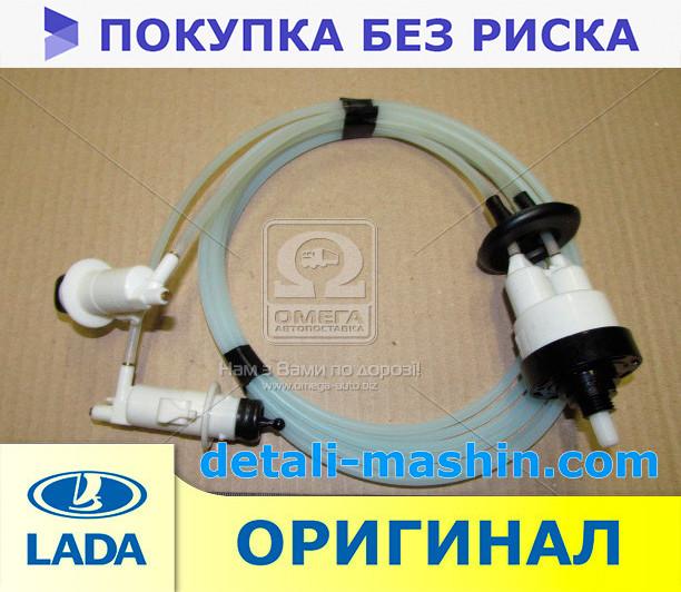 Гидрокорректор фар ВАЗ 2110, 2111, 2112 (пр-во ДААЗ) 2110-3718010