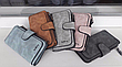 Женский клатч кошелёк Baellerry Woman Forever 5 цветов в наличии, фото 6