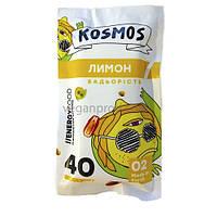 """Батончик """"Лимон"""" 40г, ТМ Kosmos"""