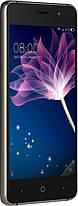Смартфон Doogee X10S 1/8GB Obsidian Black, фото 2