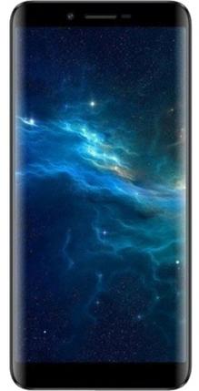 Смартфон Doogee X60 1/8Gb Black, фото 2