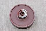 Крыльчатка мотопомпы Кентавр, фото 2