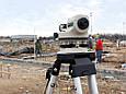 Оптический нивелир Nikon AX 2S, фото 3