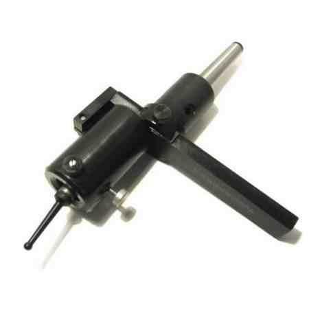 Центроискатель индикаторный 6201-4003 с индикатором ИЧ 10