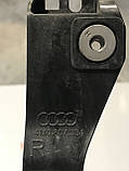 Опора права для Audi Q7 4M0807334, фото 2