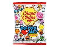 Леденец Chupa Chups Do You Love Me
