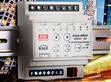 KAA-4R4V - Mean Well выпустил новый светодиодный регулятор затемнения (KNX)