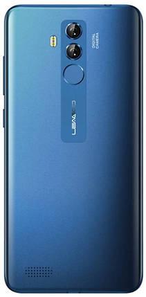 Смартфон Leagoo M9 PRO 2/16 Blue , фото 2