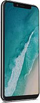 Смартфон Ulefone X 4/64Gb White, фото 3
