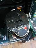 Термопот, чайник-термос REINBERG 5,8 литров!, фото 8