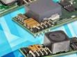 NID35, NID65, NID100 - Mean Well анонсировал новые DC DC преобразователи