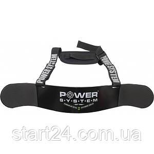 Армбластер  Power System PS-4069 Arm Blaster Black