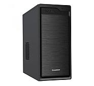 Компьютер RPC WORK318SD