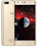 "Allcall Rio 5,0"" HD ips 1 GB RAM 16 GB ROM MTK6580A 4 ядра 3G Android 7,0 8MP 2700 мАч, фото 1"