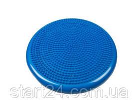 Балансировочный диск Power System Balance Air Disc PS-4015 Blue, фото 3