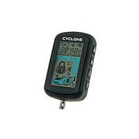 Автомобильная сигнализация CYCLON X-500D