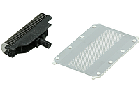 Сеточка и ножи для электробритвы WAHL Mobile Shaver (3615-7000)