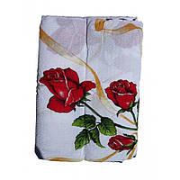 Постельное белье 1.5 Жатка Тирасполь, расцветки в ассортименте