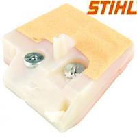 Фильтр воздушный для бензопилы Stihl MS 260, 240, 026, 024