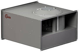 Канальный вентилятор SALDA VKSA 400x200-4 L3
