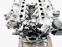 Двигатель Mercedes-Benz M113 E50 5.0 CLK500 W209, E500 W211, S500 W220, ML500 W163 W164, G500 SL500 CLS500 , фото 1