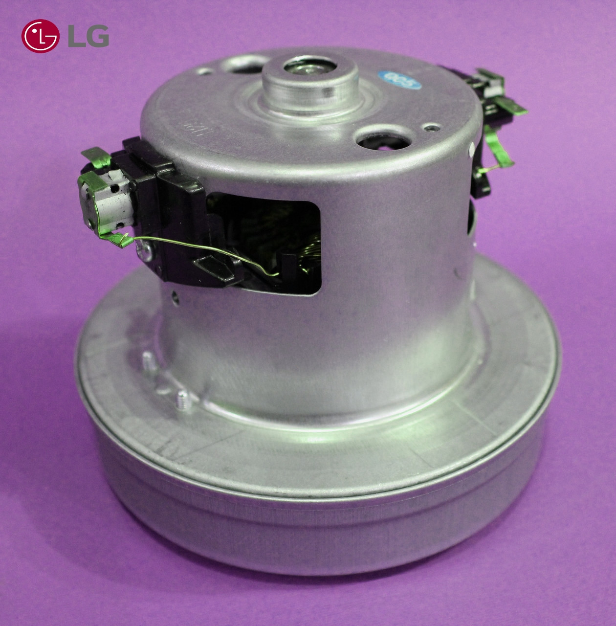 Двигатель для пылесоса LG V1J-PH27 1600W