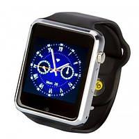 Умные Часы E07 — Купить Недорого у Проверенных Продавцов на Bigl.ua e4cd621e47616