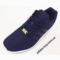 Мужские оригинальные кроссовки adidas originals ZX Flux M19841 1d99122af0250