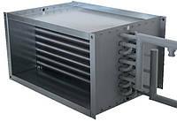 Водяной нагреватель SALDA SVS 400X200-2