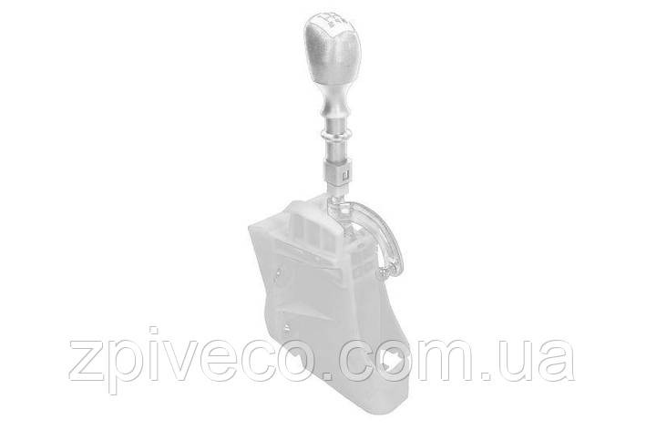 Механизм кулисы Е4 5-и ступенчатый 5801260773 ORK (IVECO), фото 2