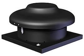 Крышный вентилятор SALDA VSA 190 L
